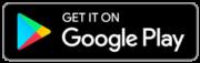 google-play-store-300x95